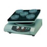Heidolph™ Polymax Wave Motion Platform Shaker Polymax 1040