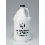 R&R Lotions ICAB-GAL - Hand Sanitizing Lotion - Alcohol Free - Antibacterial - Antimicrobial