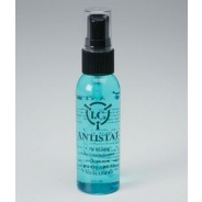R&R Lotions - Topical Anti-Static Spray - Non-Abrasive - 32oz. Anti-Stat Pump Sprayer Bottle