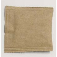 "3M™ 8KDES300 8 Unit Desiccant Kraft™ Pouch 8.5""x4.25"" 300/Drum"