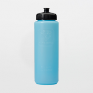 sb-32-esd R&R Lotion Sports Bottle 32oz ESD-Safe Blue