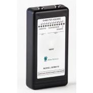 SRM310 Transforming Technologies Ohm Metrics™ Pocket Resistance Meter 10V/100V
