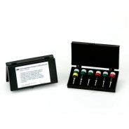 TM724VK 3M™ Verification Kit for 724 Workstation Monitor