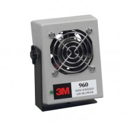 3M™ TM960 Mini Benchtop Ionizer 24VAC (VSP)