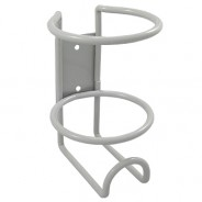 R&R Lotions - Wall Bracket ONLY - Holds 32 oz. Bottles