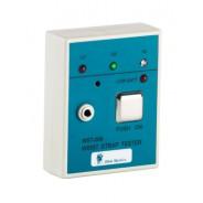 Transforming Technologies WST200 Ohm Metrics™ Wrist Strap Tester (VSP)