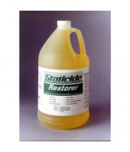 ACL Staticide Static Dissipative Restorer & Cleaner 54-Gallon Drum