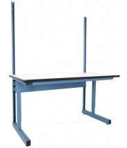 AA-C-Leg-Bench_Blue