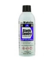 2006 Staticide® Static Sentry 12oz. Aerosol Can 12/case