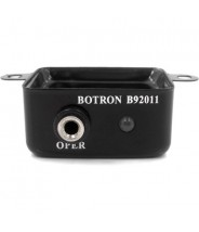 B92011 Botron Continuous Single Wire Monitor For (1) Operator