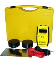 SRM330 Transforming Technologies Lightweight Travel Surface Resistance Meter Kit