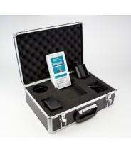 Transforming Technologies SRM500K Ohm Metrics™ Surface Resistance Test Kit With Case