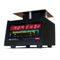Transforming Technologies Charge Plate Monitors to Test Ionizer Performance