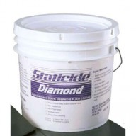 ACL Staticide Polyurethane ESD Paint 1 Gallon, Color: Dark Gray