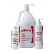 ACL Staticide ESD Hi-Tech Hand Lotion Gallon w/Pump