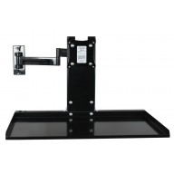 """All American Series """"C Frame"""" Workbench - Front Panel Display"""