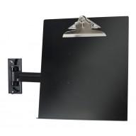 "All American Series ""C Frame"" Workbench - Document Holder"
