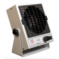 Botron Benchtop Single Fan Ionizer  High Frequency