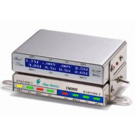 Transforming Technologies Digital Display Unit for the CM2800