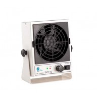 Transforming Technologies Ptec™ Bench Top AC Ionizer 120V
