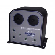 Transforming Technologies StaticAIRE Still Air Ionizer