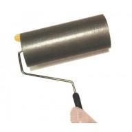 "Liberty Industries 6-301R Tacky® 9"" Roll Refills"