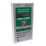 Transforming Technologies Ohm Metrics™ Surface Resistance Test Unit Only  (No Case or Accessories)