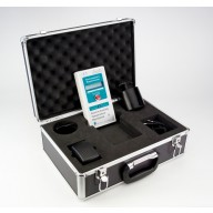 Transforming Technologies Ohm Metrics™ Surface Resistance Test Kit With Case