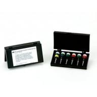 3M™ Verification Kit for 724 Workstation Monitor