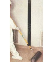"""Liberty Industries 6-300 Tacky® 18"""" Roll Mop Includes 4 Refills"""