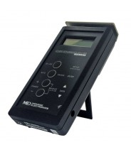 Transforming Technologies Ionizer Performance Analyzer