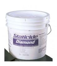 ACL Staticide Polyurethane ESD Paint 1 Gallon, Color: Dark Gray