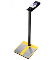 ACL Staticide Proximity Reader for ACL750 Heel & Wriststrap Tester
