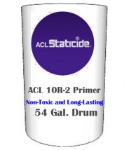 ACL Staticide Primer Sealer For ESD Paint For Use on Concrete 54-Gallon Drum