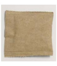 "3M™ 4 Unit Desiccant Kraft™ Pouch 6.25""x5"" 500/Drum"