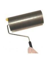 "Liberty Industries 6-301 Tacky® 9"" Handheld Roll Mop"