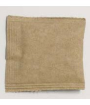"3M™ 2 Unit Desiccant Kraft™ Pouch 5""x 4.5"" 800/Drum"