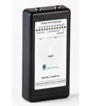 Transforming Technologies Ohm Metrics™ Pocket Resistance Meter 10V/100V