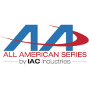 All American Series-IAC